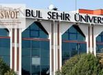 istanbul_shahir_1