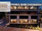 istanbul_shahir_11